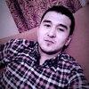 Чингис, 23, г.Актау