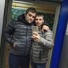 Михаил, 21, г.Видное