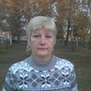 Алла Гарбузова, 53, г.Могилёв