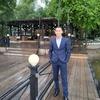 кылыч, 25, г.Бишкек