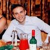 Дмитрий Милькевич, 23, г.Волгоград