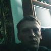 Андрей, 38, г.Райчихинск