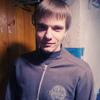 Тоха, 24, г.Курск