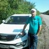 Сергей, 48, г.Степное (Саратовская обл.)