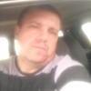 Иван, 37, г.Нефтекумск