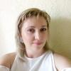Наталья, 43, г.Алматы (Алма-Ата)
