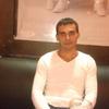 Николай, 36, г.Комрат