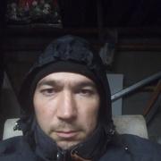 Rushat Taichin 44 Верхнеяркеево