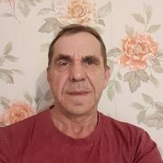 Валерий 65 Нижний Новгород