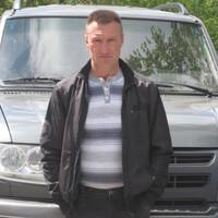 Леха, 54 года, Овен, Орел