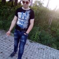 Роман, 26 лет, Водолей, Ивано-Франковск
