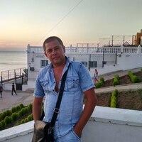 Владимир, 40 лет, Рак, Симферополь
