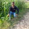 Ramjan Khan, 17, г.Амбала