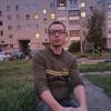Вячеслав Андреев, 39, г.Вологда