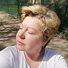 Татьяна, 48, г.Санкт-Петербург