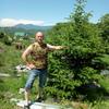 юрий, 45, г.Находка (Приморский край)