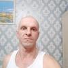 Nikolay Kryuchkov, 42, Megion