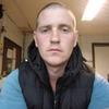 Виктор, 31, г.Червень
