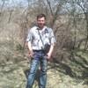 иван, 44, г.Саранск