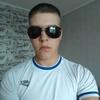 Никита, 19, г.Могилёв
