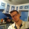 Josh, 28, Rome