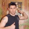 Aleks, 31, Yemanzhelinsk