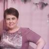 Ольга, 58, г.Копейск