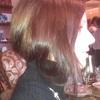 Марина, 23, г.Самара
