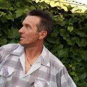 Александр 44 года (Стрелец) Ершов