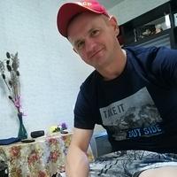 серж, 42 года, Водолей, Орша