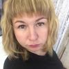 Оксана, 31, г.Екатеринбург