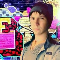 Alexey, 22 года, Стрелец, Владивосток