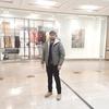 Kayani, 31, г.Франкфурт-на-Майне