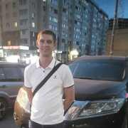 Сергей 34 Пенза