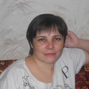 марина 44 Шелаболиха