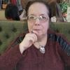 Елена, 60, г.Харьков