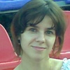 Елена, 34, г.Базарный Карабулак