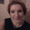Надя, 40, г.Петрозаводск