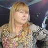 Tatyana, 60, Donetsk