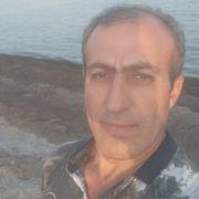 Яшар 47 Баку