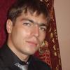 Тигран, 32, г.Ташкент