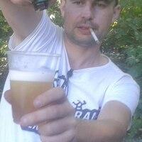 саша, 38 лет, Весы, Полтава