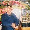 ИВАН, 52, г.Еланец