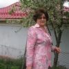 Зоя, 65, г.Кишинёв