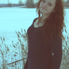 Varyusha, 24, Komsomolsk