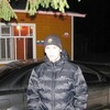Паха, 24, г.Череповец