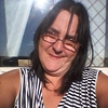 Susan, 34, г.Trenton