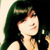 Дарья, 21, г.Комсомольск-на-Амуре