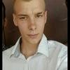 Guillaume Pochat, 20, г.Париж