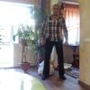 Николай, 48, г.Кривой Рог
